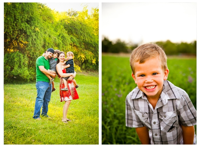 Rory Photography_Website_Family Portraits Photography-18 copy