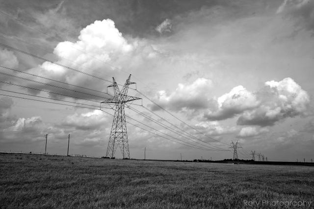 Rory Photography_Niblocks Landscape_M