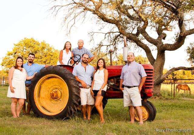 Rory Photography_Adams Family 2015-10b