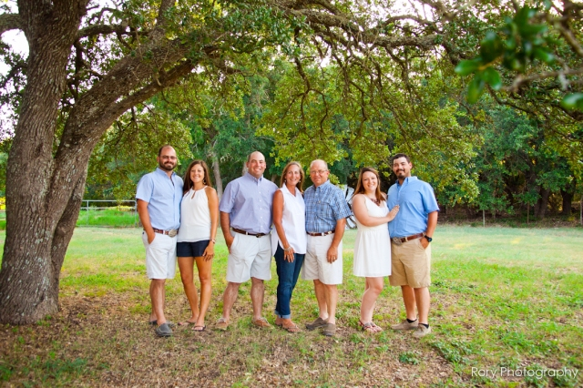 Rory Photography_Adams Family 2015-4
