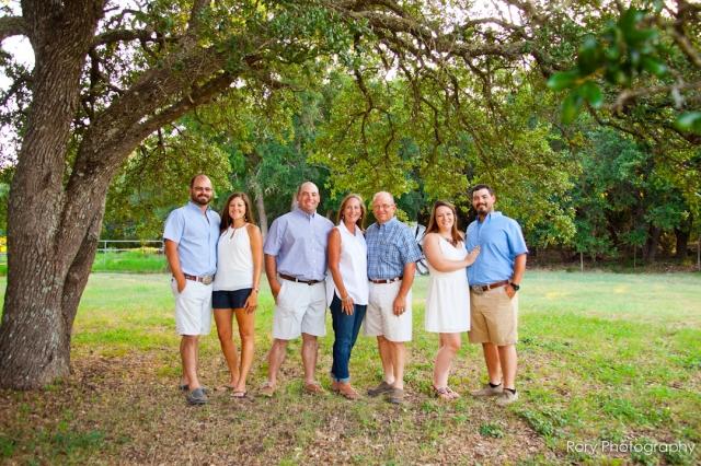 Rory Photography_Adams Family 2015-4