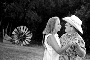 Rory Photography_Adams Family 2015-49