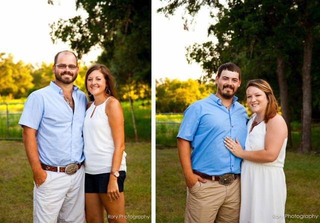 Rory Photography_Adams Family 2015-8