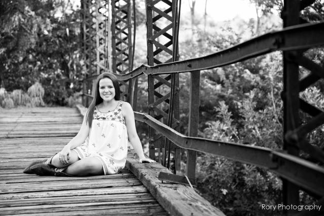 Rory Photography_Claire Senior Portrait-7
