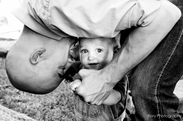 Rory Photography_Rystad Family 2015-12