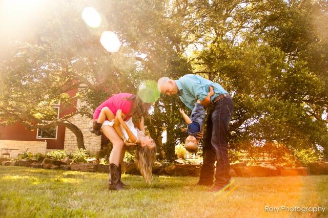 Rory Photography_Rystad Family 2015-2