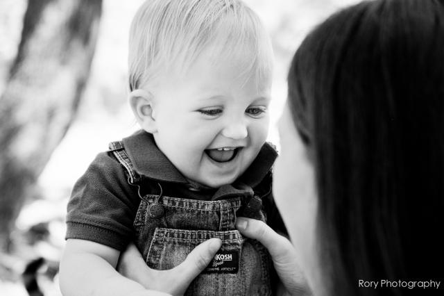 Rory Photography_Rystad Family 2015-4