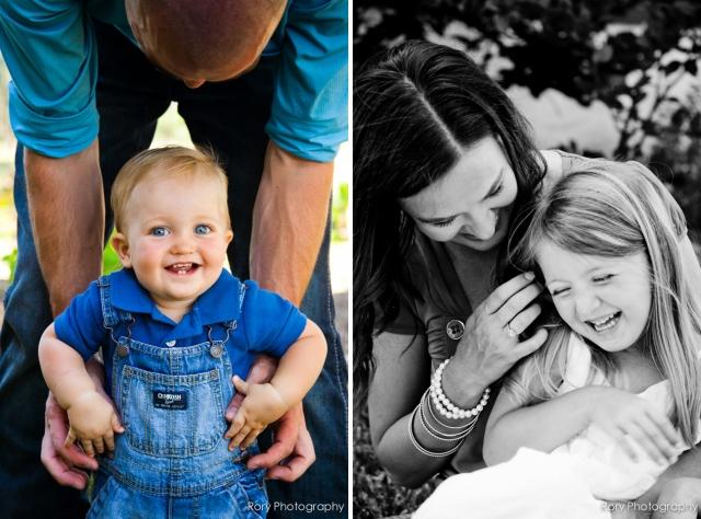 Rory Photography_Rystad Family 2015-6