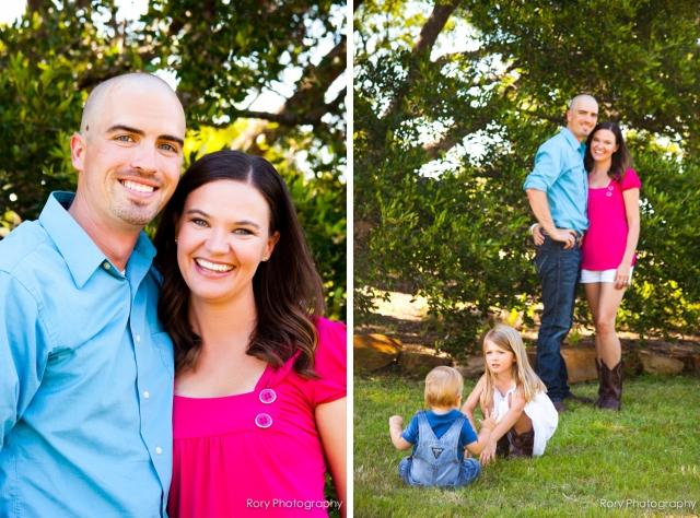 Rory Photography_Rystad Family 2015-8