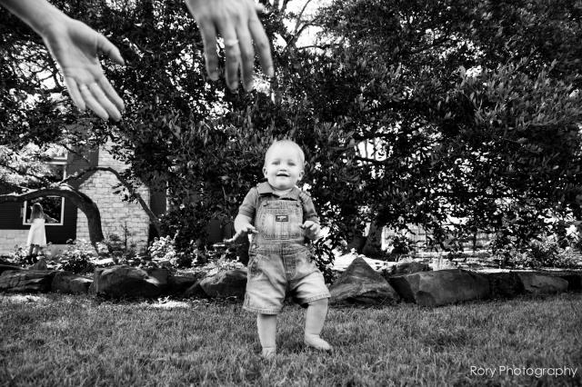 Rory Photography_Rystad Family 2015-9