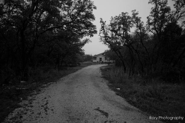 11_Rory Photography_Tornado Light-9