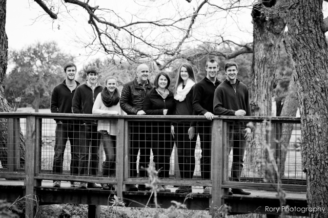 15-Rory Photography_Kristin Noel Fischer_Family Portrait_2016-1