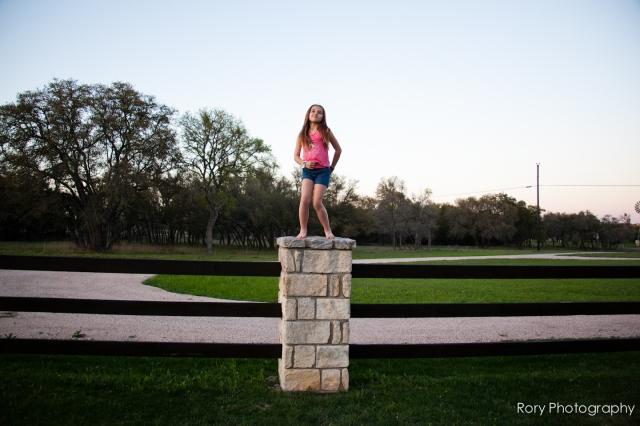 3_Rory Photography_Babysitting Kriskeys-6