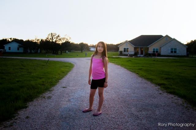 4_Rory Photography_Babysitting Kriskeys-9