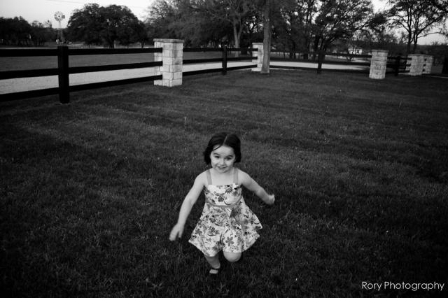 5_Rory Photography_Babysitting Kriskeys-5