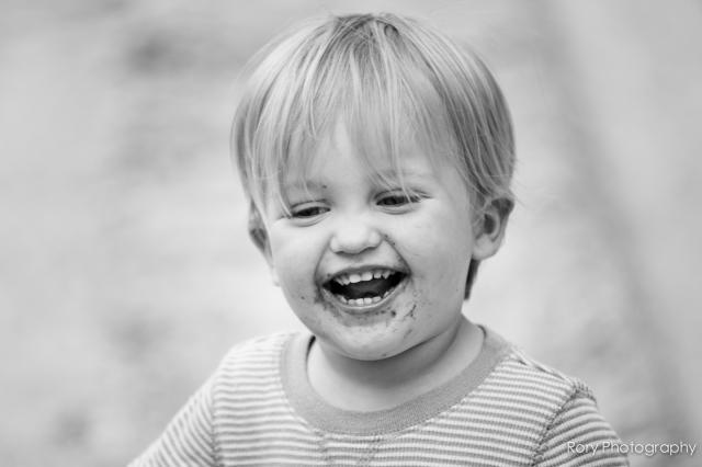 6_Rory Photography_Babysitting Gage-7