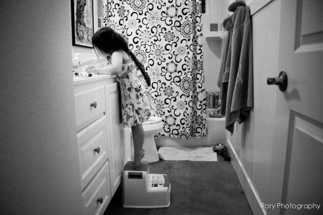 7_Rory Photography_Babysitting Kriskeys-11