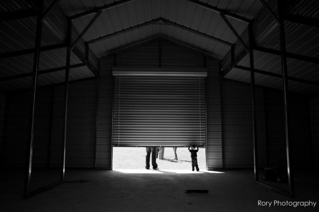 Rory Photography_Blog Week 2-2b