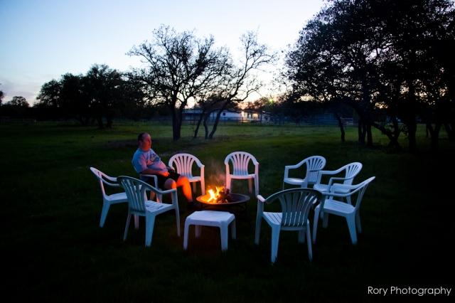 Rory Photography_Blog Week 2-5b