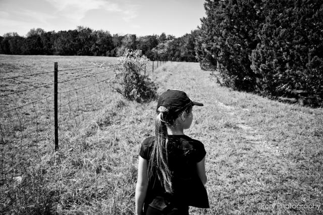 Rory Photography_Blog Week 2-6b