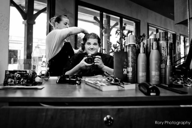 Rory Photography_Blog Week 2-9b