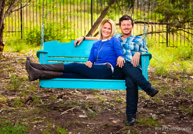 Rory Photography_Debbie Lowe - Family Portrait - Barton Creek-4