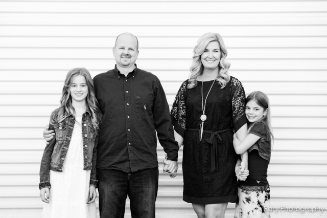 Rory Photography_Doerr 2016 Family Portrait-11