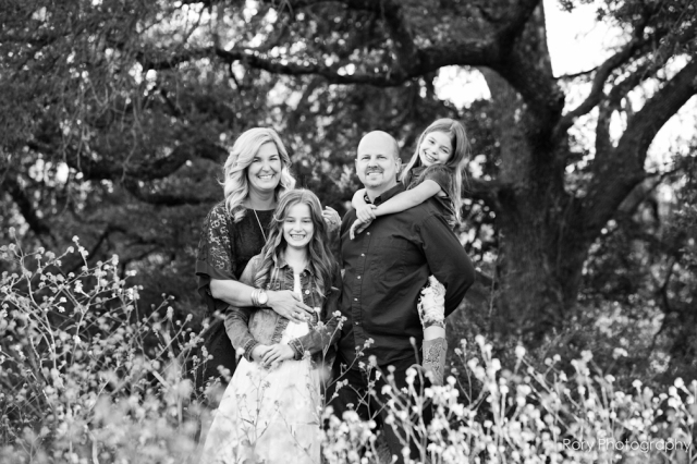 Rory Photography_Doerr 2016 Family Portrait-26