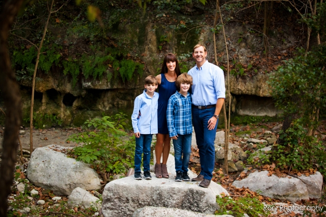 Rory Photography_Gravelle Family Portraits-WL-10