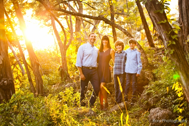 Rory Photography_Gravelle Family Portraits-WL-3